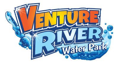 Venture River Water Park It S Time To Catch A Wave